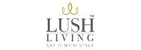 Lush Living catalogues