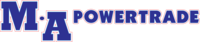 M.A Powertrade catalogues