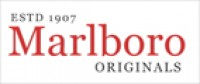 Marlboro Originals catalogues