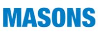 Masons catalogues