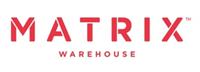 Matrix Warehouse catalogues