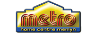 Metro Home Centre catalogues
