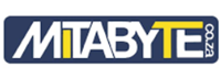 Mitabyte catalogues