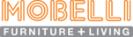 Mobelli catalogues