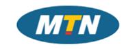 MTN catalogues