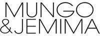 Mungo and Jemima catalogues
