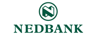 Nedbank catalogues
