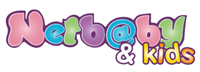 Netbaby catalogues
