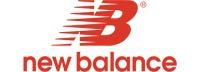 New Balance catalogues