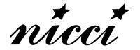 Nicci catalogues