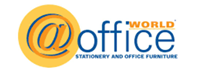 Office World catalogues