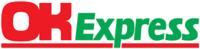 OK Express catalogues