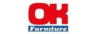 OK Furniture catalogues