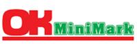 OK MiniMark catalogues