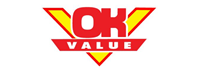 OK Value catalogues