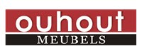 Ouhout Meubels catalogues