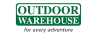 Outdoor Warehouse catalogues