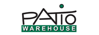 Patio Warehouse catalogues