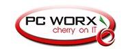 PC Worx catalogues