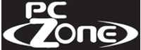 PC Zone catalogues
