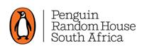 Penguin Random House catalogues