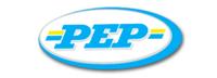 PEP catalogues