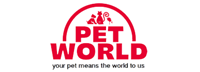 Pet World catalogues