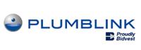 Plumblink catalogues