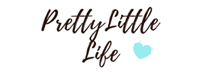 Pretty Little Life catalogues