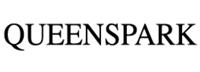 Queenspark catalogues