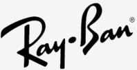 Ray Ban catalogues