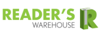 Readers Warehouse catalogues