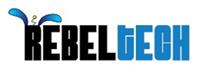 Rebel Tech catalogues