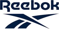 Reebok catalogues