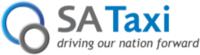 SA Taxi catalogues