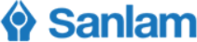 Sanlam catalogues