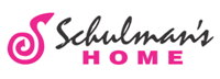 Schulmans Home catalogues
