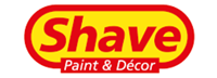 Shaves Paint And Decor catalogues