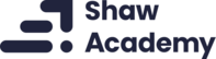 Shaw Academy catalogues