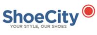Shoe City catalogues
