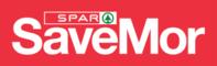 Spar Savemor catalogues