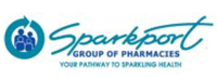 Sparkport catalogues