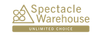 Spectacle Warehouse catalogues