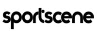 Sportscene catalogues