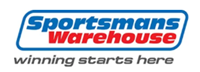 Sportsmans Warehouse catalogues