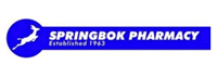 Springbok Pharmacy catalogues