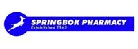 Springbok Pharmacy catalogues