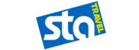 Sta Travel catalogues