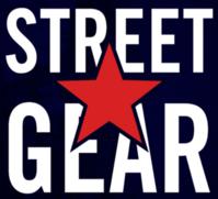 Street Gear catalogues