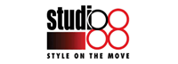 Studio 88 catalogues